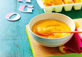 tyrelė su mangu