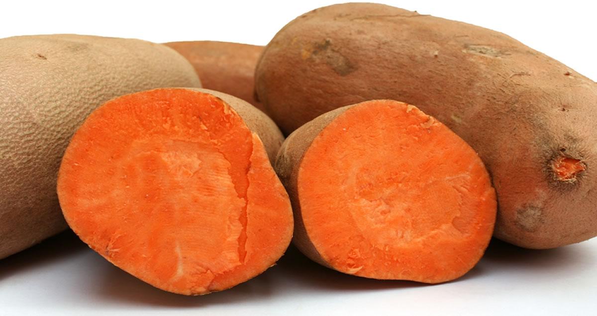 saldi bulvė