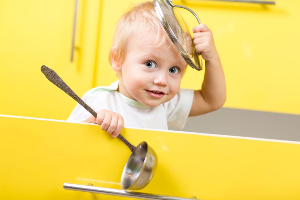 vaiku-mityba-mesa-iki-vieneriu-metu-ir-veliau