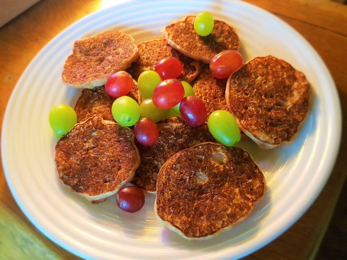 migdoliniai-blynai-su-obuoliais