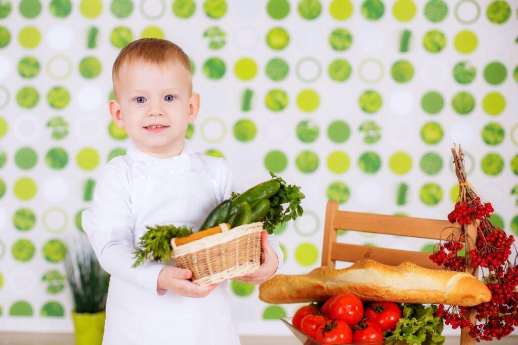 kaip-pripratinti-vaika-valgyti-darzoves